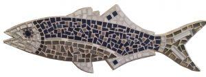 artist-nanci-jaye-small-blue-mosaic
